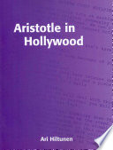 Aristotle In Hollywood