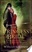 The Princess Bride Book PDF
