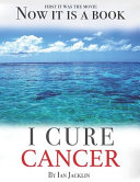 I Cure Cancer Book PDF