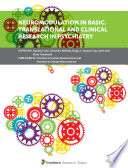 Neuromodulation in Basic, Translational and Clinical Research in Psychiatry