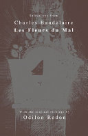 Selections from Les Fleurs Du Mal