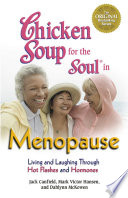 Chicken Soup for the Soul in Menopause