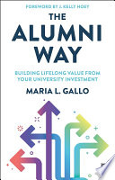 The Alumni Way