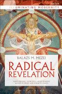 Radical Revelation