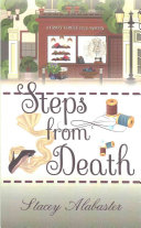Steps from Death