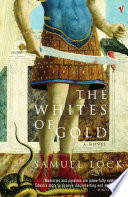 The Whites of Gold