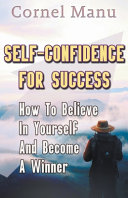 Self Confidence for Success