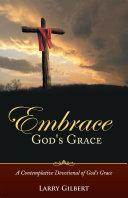 Embrace God's Grace Pdf/ePub eBook