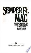 Semper Fi Mac