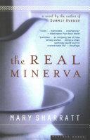 The Real Minerva Pdf/ePub eBook