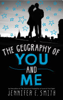 Pdf The Geography Of You And Me