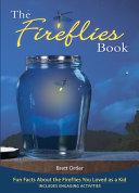 The Fireflies Book Book PDF