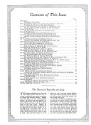 National Republic Book PDF