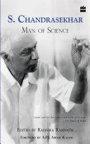 Free S. Chandrasekhar Man Of Science Read Online