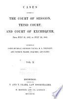 Session Cases Book PDF