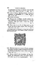 Strona 630