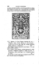 Strona 856