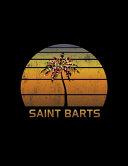 Saint Barts