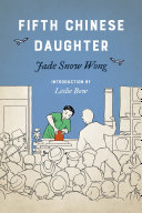 Fifth Chinese Daughter [Pdf/ePub] eBook