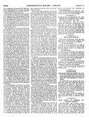 Pdf Congressional Record