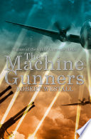 The Machine Gunners image