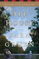 Ape House Pdf/ePub eBook