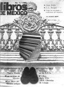 Libros de México
