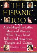 The Hispanic 100