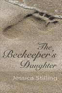 The Beekeeper s Daughter