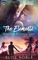 The Elements: Rhodium - Platinum - Lead