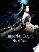 Imperial Court Book