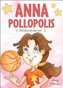Anna Pollopolis