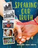 Speaking Our Truth Pdf/ePub eBook