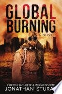 Global Burning Book PDF