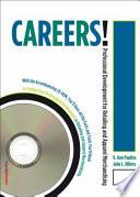 Careers!