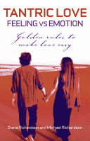 Tantric Love  Feeling Vs Emotion  Golden