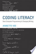 Coding Literacy