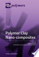 Polymer Clay Nano composites Book