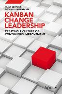 Pdf Kanban Change Leadership Telecharger