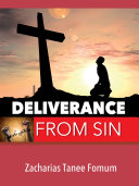 Pdf Deliverance From Sin Telecharger