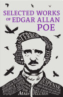 Selected Works of Edgar Allan Poe ebook