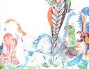 Erni Cabat s Magical World of Dinosaurs