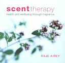 Scent Therapy