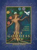The Goddess You
