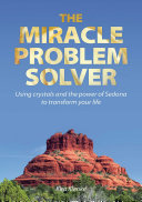 The Miracle Problem Solver