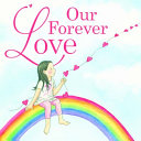 Our Forever Love