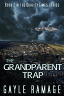 The Grandparent Trap