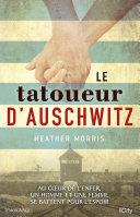 Le tatoueur d'Auschwitz [Pdf/ePub] eBook