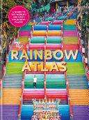 Pdf The Rainbow Atlas