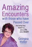 Pdf Amazing Encounters with Those Who Have Passed Over